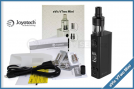 JOYETECH EVIC VTWO MINI WITH CUBIS PRO FULL KIT